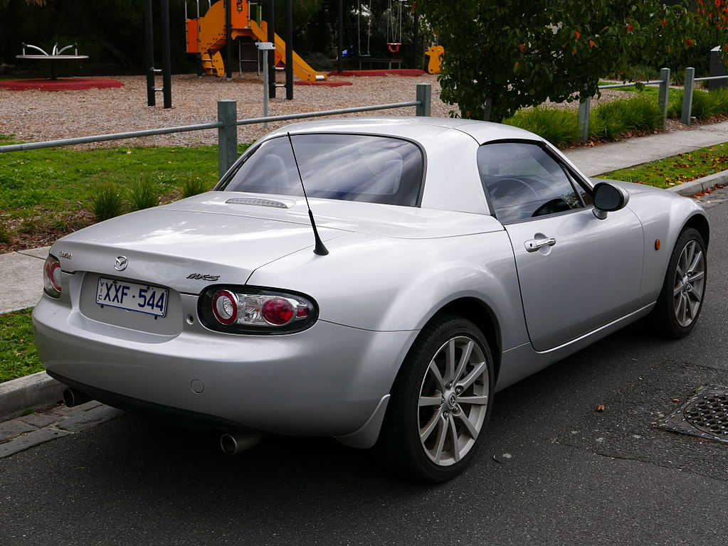 file 2007 mazda mx 5 nc series 1 hardtop 2015 05 29 02. Black Bedroom Furniture Sets. Home Design Ideas