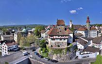 20080507 1708MESZ Schloss Frauenfeld 1680x1050 HDR.jpg