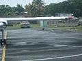 20080815 094514 IMG 5940 letisko Culebra.jpg