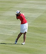 2008 LPGA Championship - Dorothy Delasin 1.jpg