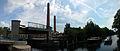 2009-05-31-eberswalde-kanal-by-RalfR-24.jpg