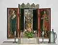 20090513370DR Bad Lausick Stadtkirche St. Kilian Altar.jpg