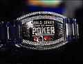 2009 WSOP bracelet.jpg
