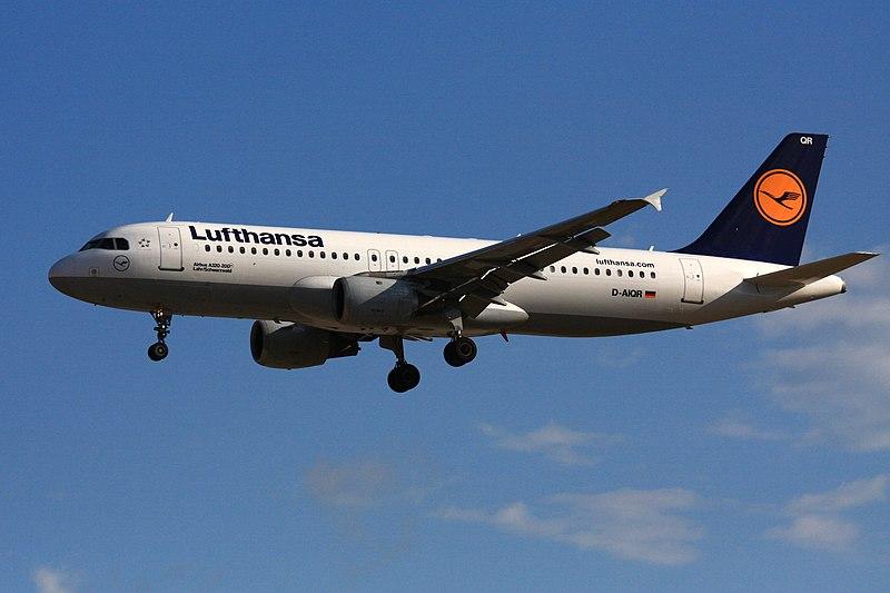 File:2010-07-15 A320 LH D-AIQR EDDF 02.jpg