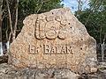 2010. Ek'Balam. Quintana Roo. México.jpg