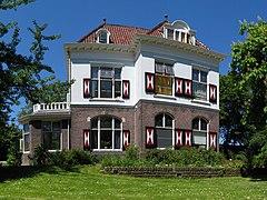 20100604 Van Heemskerckstraat 75 Groningen NL.jpg