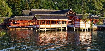 20100723 Miyajima Itsukushima 5189.jpg