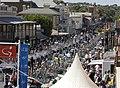 2010 0120 Tour Down Under (19330895214).jpg