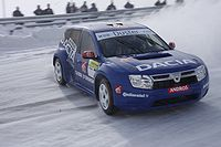 2010 Andros 2ndround Prost Dacia Duster.jpg