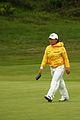2010 Women's British Open – Shin Jiyai (1).jpg