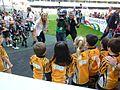 2011-03-25 mini rugby paparazzi.jpg