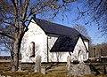 2011-04-24 - Ålands kyrka 01.JPG
