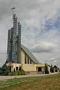 2011-06 Żywocice 05.jpg