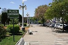 social Español orgasmo cerca de Córdoba