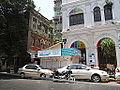 20110422 Mumbai 006 (5715192741).jpg