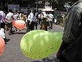 20110422 Mumbai 027 (5715772188).jpg
