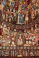 2011 Carpet Museum of Iran Tehran 6224105046.jpg