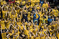 2011 Murray State University Men's Basketball (5496493241).jpg