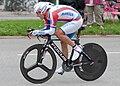 2011 UCI Road World Championship - Vladimir Gusev.jpg
