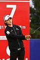 2011 Women's British Open - Choi Na Yeon (4).jpg