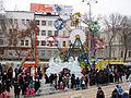 2012-01-01 Jekaterinburg Neujahr anagoria 02.JPG