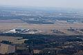 2012-02-22-Fotoflugkurs Cuxhaven-Bin im Garten 0024.jpg