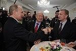 2012-03-05 Владимир Путин, Алексей Леонов, Владимир Кондратьев.jpeg