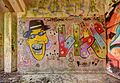 2012-04-02 17-07-56-graffitis-ft-arches.jpg