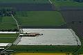 2012-05-13 Nordsee-Luftbilder DSCF8474.jpg