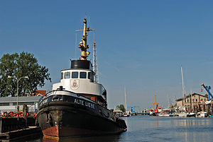 2012-05-28 Cuxhaven DSCF0096.jpg
