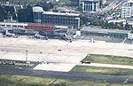 2012-08-08-fotoflug-bremen zweiter flug 1393.JPG