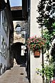 2012-08-12 09-49-38 Switzerland Canton de Vaud Saint Saphorin.JPG