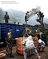 2012.8.22 육군 군수사령부 11탄약창 Rep.of Army Logistics Command (7843187400).jpg