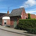 20120714 Trafohuisje Dorpsstraat Kommerzijl Gn NL.jpg