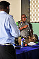 2012 10 15 AMISOM Police Handout F (8090180220).jpg