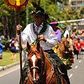 2012 King Kamehameha Parade (7435778268).jpg