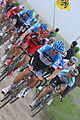2012 Paris-Roubaix (7065125131).jpg
