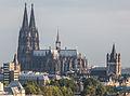 2013-08-10 07-10-49 Ballonfahrt über Köln EH 0586.jpg