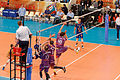 20130330 - Tours Volley-Ball - Spacer's Toulouse Volley - 35.jpg