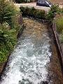 20130606 Mostar 038.jpg