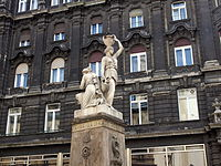 20130612 Budapest 169.jpg
