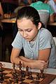 20130824 Vienna Chess Open WIM Zhansaya Abdumalik 4419.jpg
