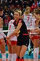 20130908 Volleyball EM 2013 Spiel Dt-Türkei by Olaf KosinskyDSC 0135.JPG