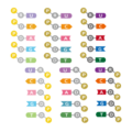 201309 DNAparts.png