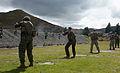 20131107 WB N1026341 0016.jpg - Flickr - NZ Defence Force.jpg