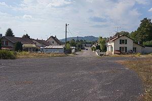 2013 - Puits Sainte-Pauline 05.JPG