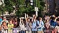 2013 Capital Pride - Kaiser Permanente Silver Sponsor 25735 (8996153873).jpg
