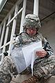 2013 U.S. Army Reserve Best Warrior Competiton, Urban Orienteering 130625-A-XN107-497.jpg