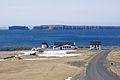 2014-04-29 13-26-47 Iceland - Hofsós Hofsós.JPG