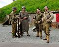 2014-08-23 11-04-01 reconstitutions-historiques-belfort.jpg